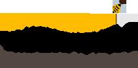 Imkerverein Teufelsmoor Logo
